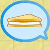 Погоня за Сэндвичами