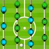 Золото Настольного Футбола