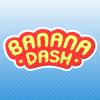 Банановый Рывок