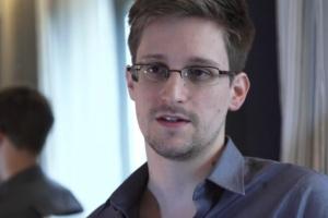 Эдвард Сноуден был воодушевлен видеоиграми