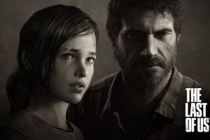 Sony закупила домены для экранизации The Last of Us