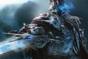 Геймеры всей планеты ожидают выхода кинофильма по легендарной вселенной WarCraft