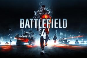 Ошибки Battlefield 4 скоро будут исправлены