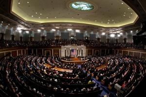 Интересы Activision в Конгрессе представят известные лоббисты