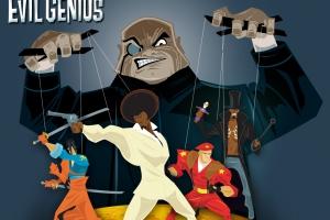 Сиквел Evil Genius имеет шанс выйти в РС версии