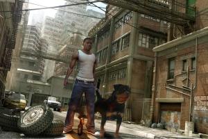 GTA 5 для PC выйдет в первой четверти будущего года