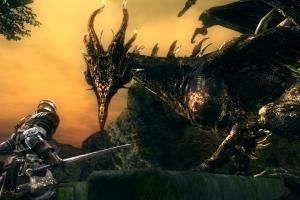 Новые подробности о ковенантах Dark Souls 2