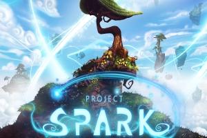 Project Spark – вариант для креативных геймеров
