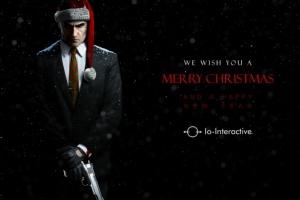 IO Interactive готовится поразить игровой мир