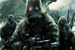 Эпоха Battlefield и Call of Duty завершилась