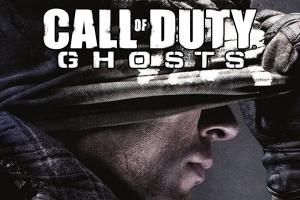 Творцы Call of Duty винят в её провале новые консоли