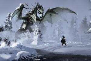 Портал Game Spot составил список наиболее рейтинговых игр