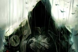 Ubisoft не будет выпускать Assassin's Creed нашего времени