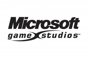 Microsoft вернётся к разработкам игр для ПК
