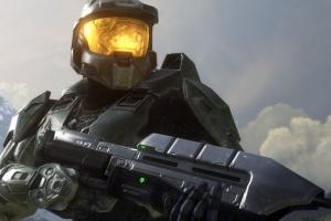 Нил Бломкамп будет работать над Halo?