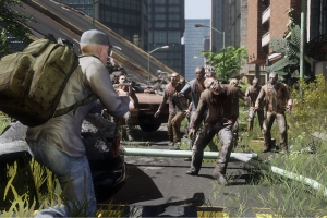 Создатель компьютерной игры DayZ рассказал о причинах задержки её выхода в свет