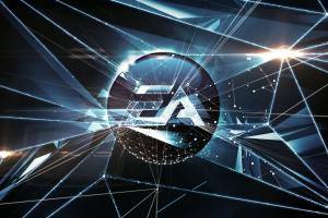 Студия Electronic Arts резюмировала фин. итоги фискального 2014