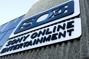 Четыре ММО будут закрыты Sony Online Entertainment