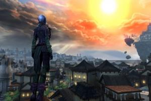 Neverwinter Online теперь доступен тестерам