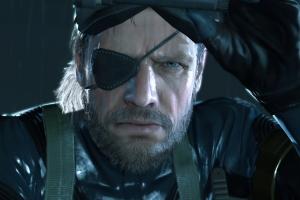 Создатель Metal Gear Solid раскрыл секрет имени главного героя