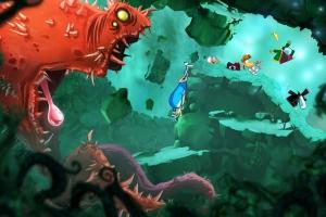 Создатель Rayman убеждён, что время – лучший помощник в разработке игр
