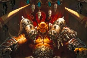 Hearthstone: Heroes of Warcraft  завершила стадию тестирования