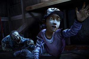 Песню из The Walking Dead 2 теперь можно скачать, причём бесплатно