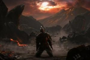 В Dark Souls 2 снизят качество графики