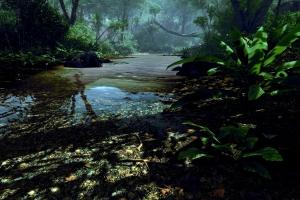 CryEngine за 9 баксов