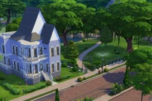 В The Sims 4 будет введена многозадачность