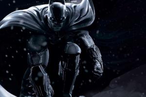Batman: Arkham Knight: суперзлодеи обрели новый облик