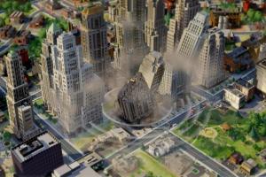 Купить дополнение «SimCity» уже можно и в России