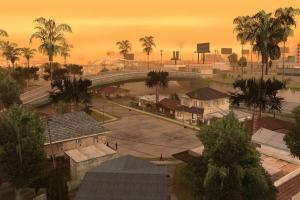 Киноактеры GTA начали совместный проект