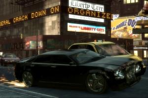 Rockstar в раздумьях над GTA VI