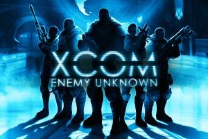 Новые типы миссий игры X-COM