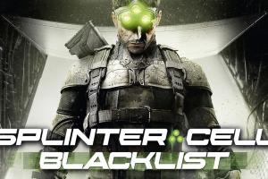 Splinter Cell: Blacklist не оправдал финансовых ожиданий разработчиков