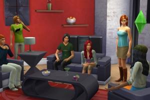 Сроки релиза The Sims 4 определены