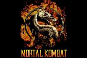 Mortal Kombat потерял своего режиссера