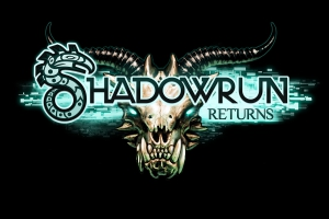 Игра Shadowrun Returns выйдет без DRM-защиты