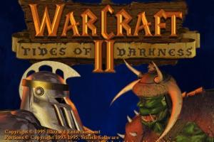 Старый добрый Warcraft «воскресят»!