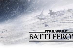 Electronic Arts отрекается от сценария киноэпопеи «Звездных Войн»