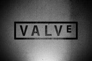 Компании Valve открывает новые виртуальные возможности