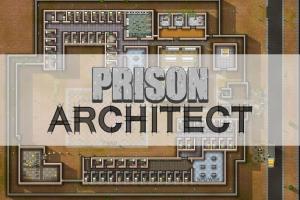 Prison Architect немного не дотянула до десяти миллионов