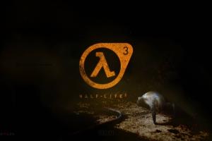 Half-Life 3 и Valve
