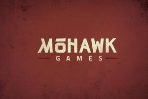 Mohawk Games за возрождение RTS