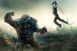 The Witcher 3: Wild Hunt мог выйти и в нынешнем году