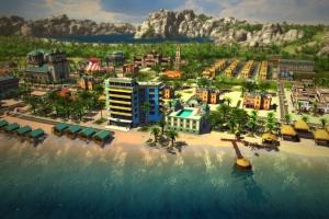 Tropico 5 обзаведется многопользовательским режимом