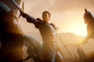 Dragon Age: Inquisition пополнилась новыми локациями