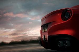 Очередной «Need for Speed» в нынешнем году не будет