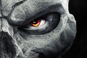 Darksiders 3 скоро порадует своих поклонников